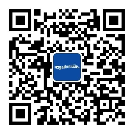Calypso WeChat Experience Co